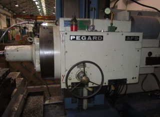 Pegard AF9 P90514140