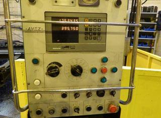 Berthiez BM225 P90514150
