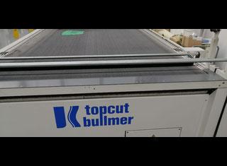 Bullmer Premiumcut cv P90515018