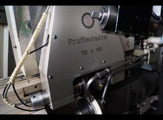 Pfauter Kapp PE1200G P90515030