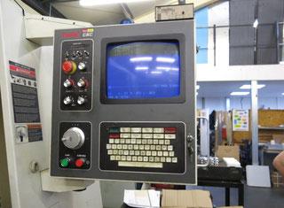 Fadal VMC 4020 P90515034