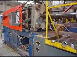 Formoplast FO 1400/330B Spritzgießmaschine
