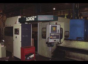 BLM Adige LT 651