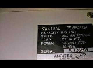 Anritsu KW534AE P90515075
