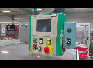 Marchesini PS510 P90515078