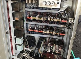 Heckert ZFWVG 250x5000 MM P90515079