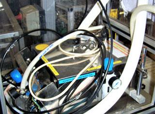 King Technofill KT340 P90515087