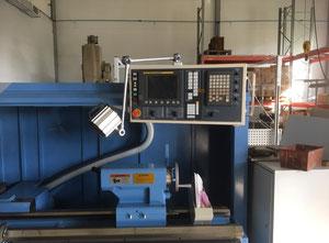 Dainichi DL530x150 Drehmaschine CNC