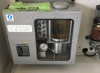 Nissin N-MAX P90515100