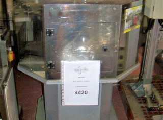 Admv V2M 450H P90515101