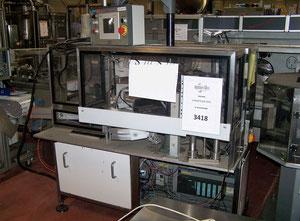 Etiquetadora Coltrege Systemes C300