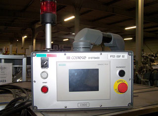 Coltrege Systemes C300 P90515110
