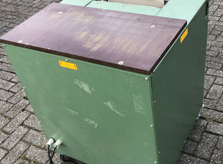 Schmedt Präcut HHS65 P90516006