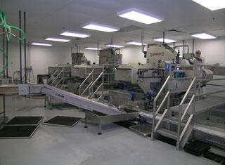 Juran Technologies JU-20/28 P90516019