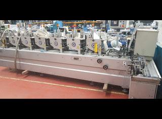 CMC Easy P90516040