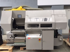 Horizon Perfect binder BQ-460
