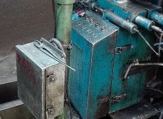 Rovetta FO-350 P90516085