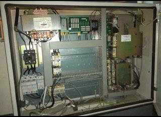 Haco HSLX 3006 P90516133