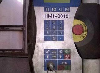 Haco HSLX 3016 P90516134