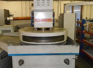Beijing KSHS Technology CDSG 1000 P90516138