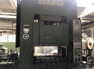 SMG DS 200-1000/830 P90516142