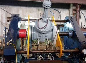 Специальные Технологии СТИ 1-3 Pumpe