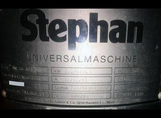 Stephan UM 44 A/3 P90516221