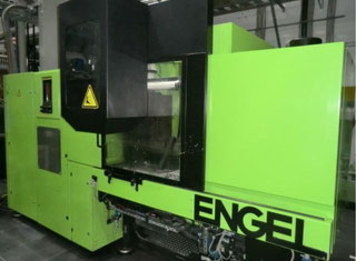 Engel Victory 200/60 Tech P90517035