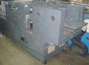 Stroj na zpracování papíru Duplo FOLDER UV ULTRA 145A
