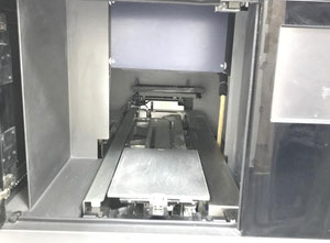 A3 System Projet 3510 CPX Plus 3D Prototyping machine