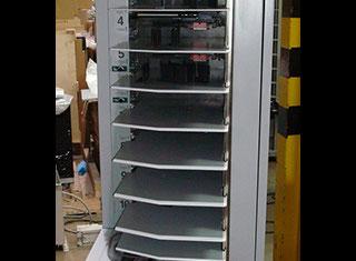 Horizon VAC-1000M P90517121