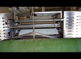 Pasta Technologies Group fa 540 P90517186