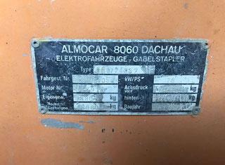 Almocar 8060 P90518022