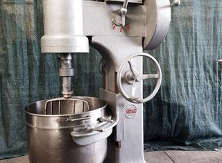 Vimar 100 L P90520023