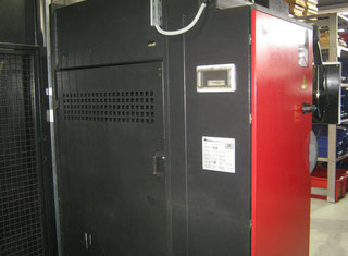 Amada HF 50-12 E P90520037