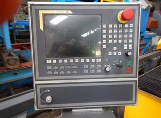Esab Plasma UXD-P P90520038