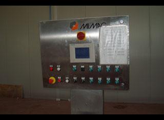 Mimac TOP LINE 6500 P90520055