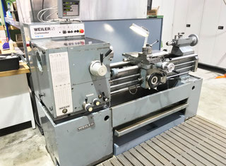 Weiler Commodor P90521014
