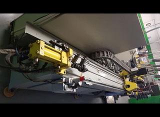 YLM CNC 65M-0-5A P90521020