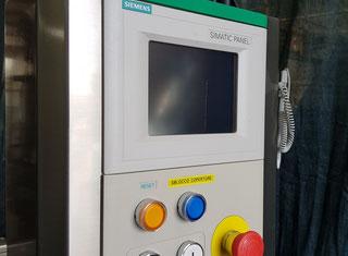 Neri TM2BI P90521034