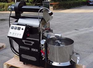 Dongyi DY-2 Röstmaschine