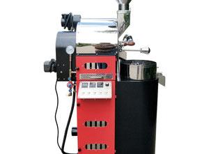 Dongyi BR-2,5 Röstmaschine