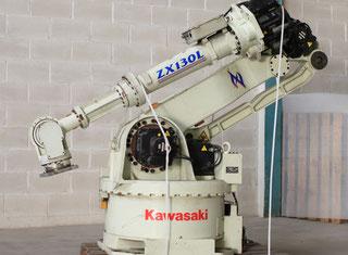 Kawasaki ZX130L P90521061