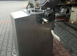 Frey Konti P90521092