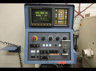 Famup MCX 600 P90521098