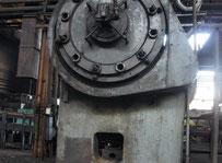 Voronezh K8540 Forging press - Exapro