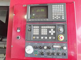 Excel SL 500/1500 P90521105