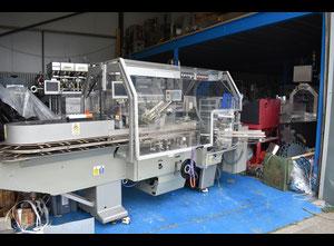 CAM AV Горизонтальный упаковочный автомат