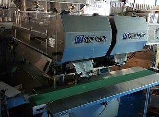 Swiftpack B8P3PTS P90521120