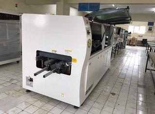 KTW B350M P90521122